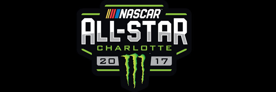 NASCAR 2017 Monster Energy Open & All-Star Race Betting Preview