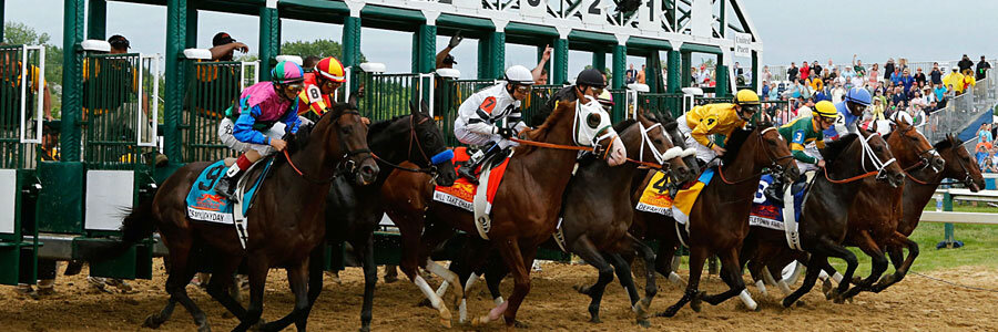 2017 Preakness Stakes Favorites, Dark Horses & Smart Betting Picks
