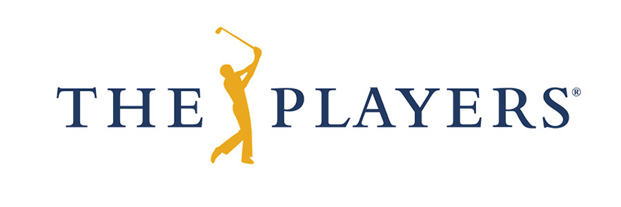The PLAYERS Championship 2017 Betting Predictions