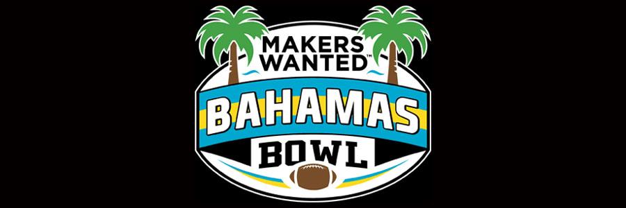 FIU vs Toledo 2018 Bahamas Bowl Spread & Prediction