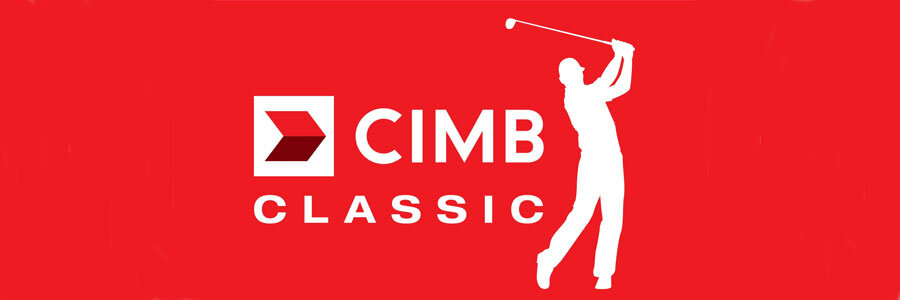 2018 CIMB Classic Odds & Preview