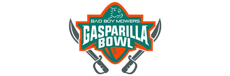Marshall vs USF 2018 Gasparilla Bowl Lines & Preview
