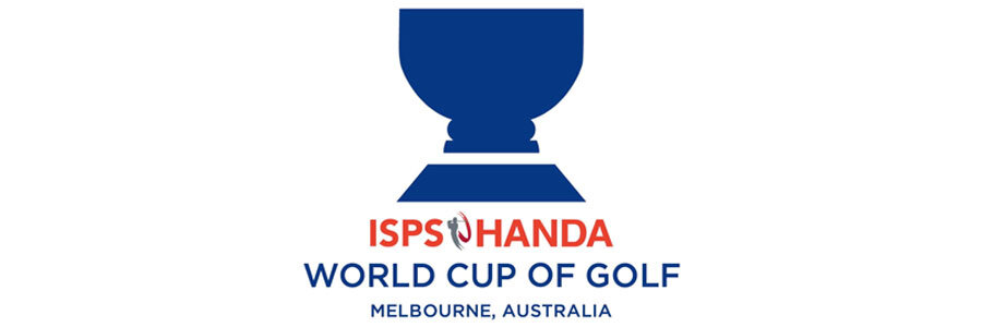 2018 ISPS Handa Melbourne World Cup of Golf Odds and Picks