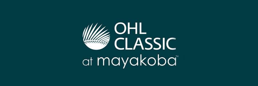 2018 Mayakoba Golf Classic Odds & Preview