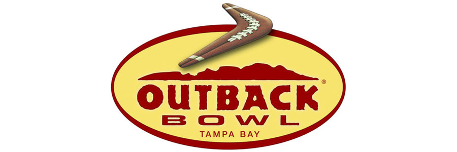 Mississippi State vs Iowa 2019 Outback Bowl Odds & Preview