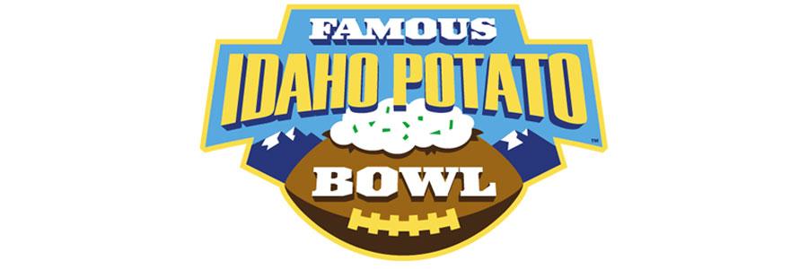 Western Michigan vs BYU 2018 Famous Idaho Potato Bowl Odds & Pick