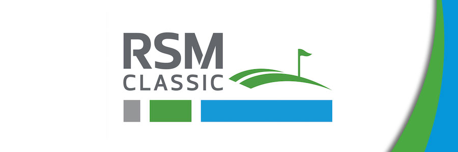 2018 RSM Classic Odds and Picks