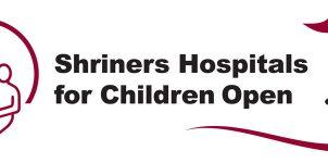 Shriner's Hospitals for Children Open Odds and Picks