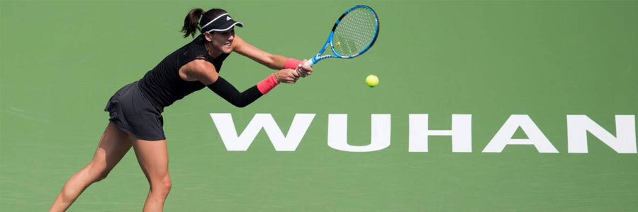 Top Tennis Betting Picks of the Week - September 24th Edition
