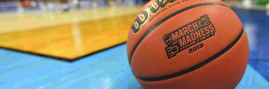 2019 March Madness Sweet 16 Betting Guide
