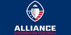 2019 AAF Championship Odds & Season Preview