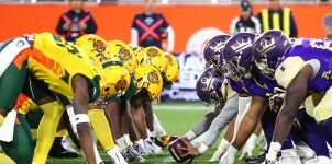 AAF Week 7 Betting Odds, Preview & Picks