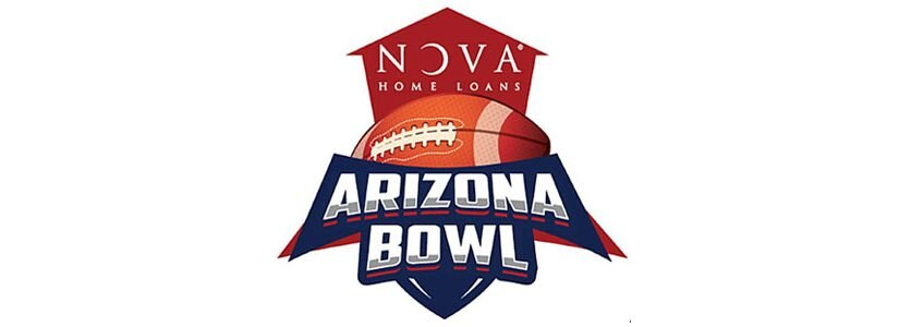 Wyoming vs Georgia State 2019 Arizona Bowl Lines, Analysis & Prediction