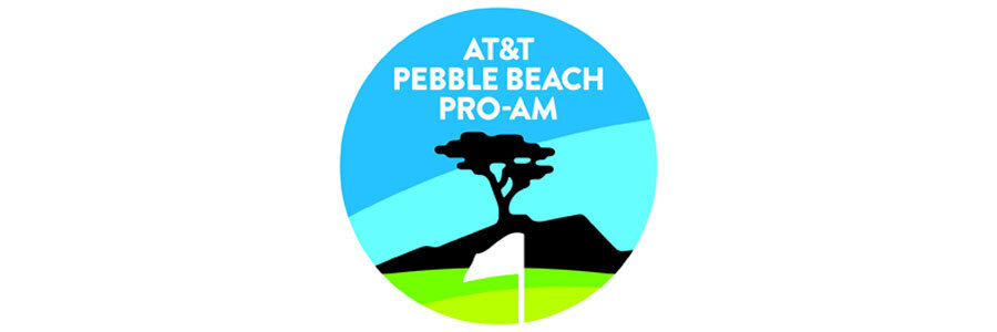 2019 AT&T Pebble Beach Pro-Am Odds, Preview & Picks