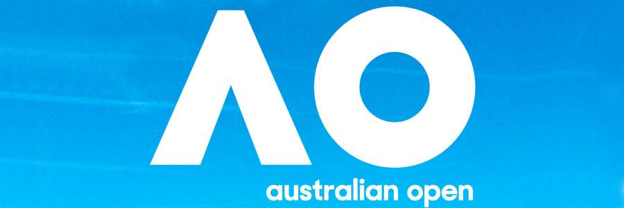 2019 Australian Open Odds & Betting Preview
