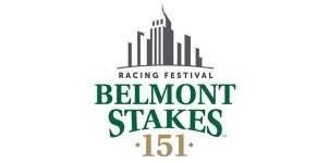2019 Belmont Stakes Odds, TV Schedule, Entry List, and Preview