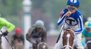 2019 Breeders' Cup Dark Horses & Longshots