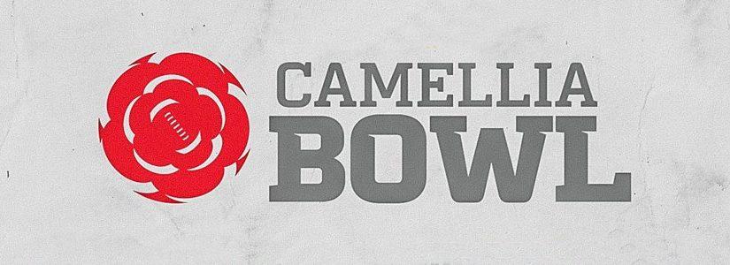 FIU vs Arkansas State 2019 Camellia Bowl Odds, Preview & Pick