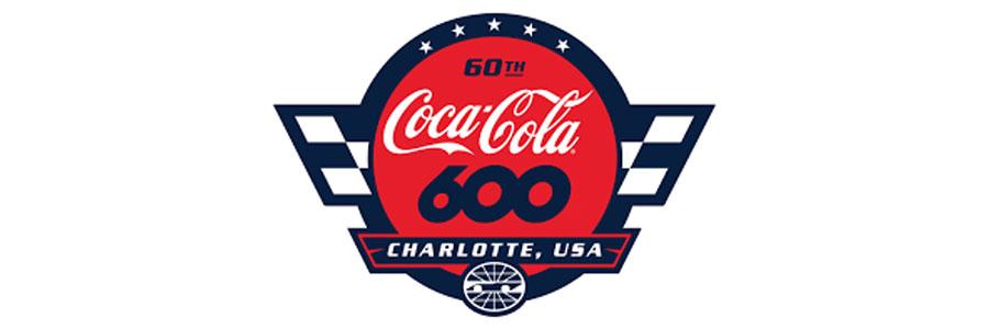 2019 Coca-Cola 600 Odds, Predictions & Picks