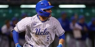 2019 College Baseball Tournament Betting Contenders, Preview, and Pick
