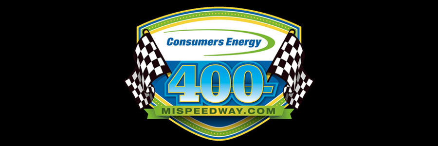 2019 Consumers Energy 400 Odds, Predictions & Picks