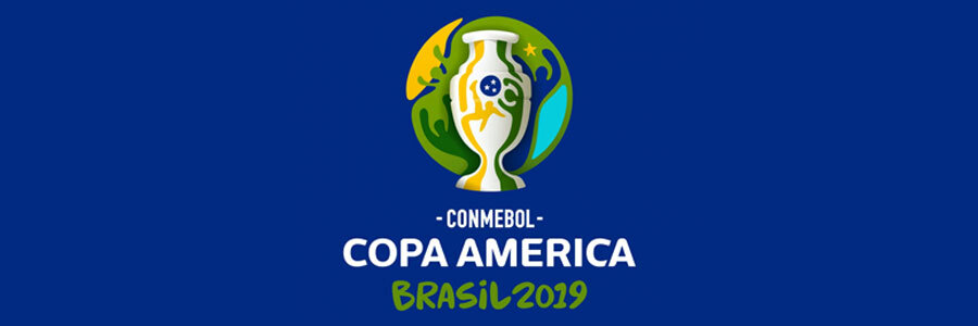 2019 Copa America Match Day 1 Odds, Predictions & Picks