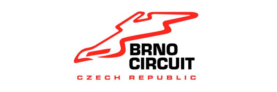 2019 Czech Republic Moto GP Odds, Predictions & Picks