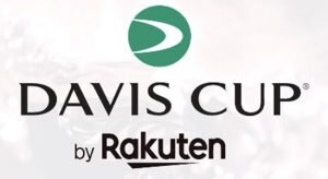 2019 Davis Cup Finals Odds & Betting Preview