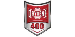 2019 Drydene 400 Odds, Preview & Prediction