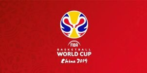 2019 FIBA World Cup Odds & Preview