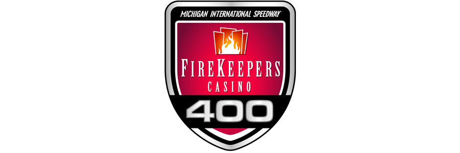 2019 Firekeepers Casino 400 Odds, Preview & Predictions