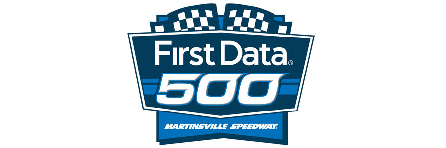 2019 First Data 500 Odds, Preview & Picks