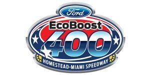 2019 Ford EcoBoost 400 Odds, Preview & Predictions