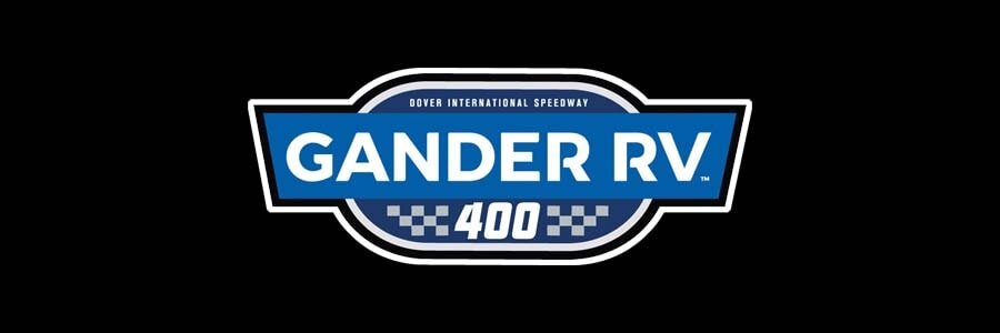 2019 NASCAR Gander RV 400 Odds, Predictions & Picks