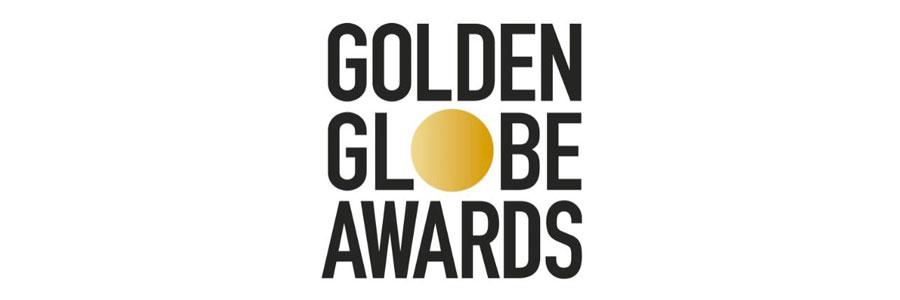 2019 Golden Globes Betting Odds & Top Picks