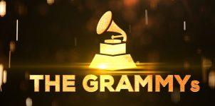 2019 Grammy Awards Odds, Predictions & Picks