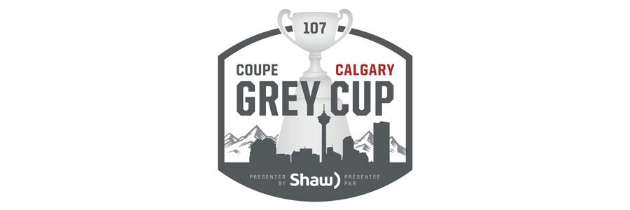 Hamilton vs Winnipeg 2019 Grey Cup Odds, Preview & Pick