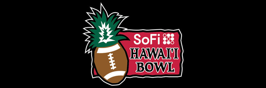 BYU vs Hawaii 2019 Hawaii Bowl Odds, Preview & Pick