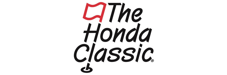 2019 Honda Classic Odds, Predictions & Picks