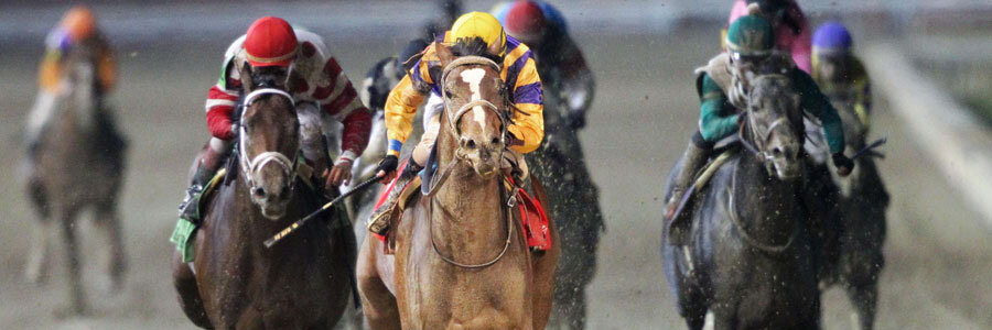 2019 Kentucky Derby Dark Horses and Longshots
