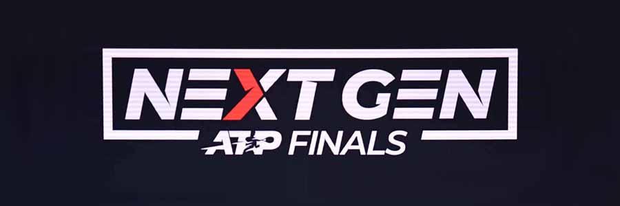 2019 NEXT Gen ATP Finals Odds, Preview & Prediction