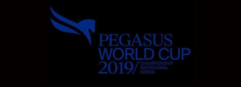 2019 Pegasus World Cup Odds, Preview & Picks