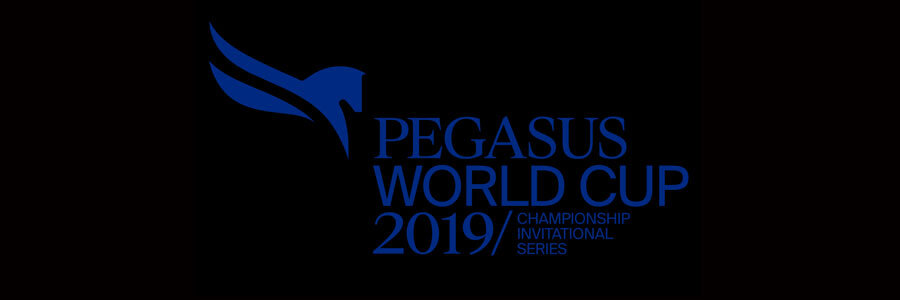 2019 Pegasus World Cup Odds, Preview & Picks