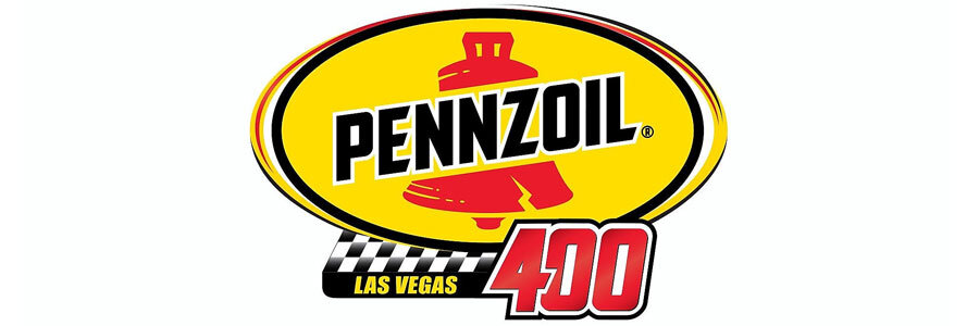 2019 Pennzoil 400 Odds, Predictions & Pick