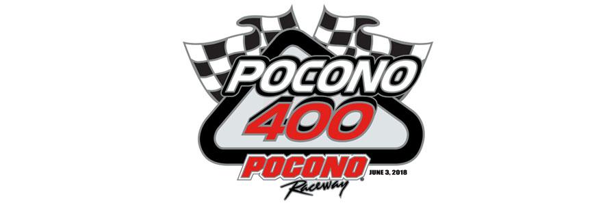 2019 Pocono 400 Odds, Predictions & Picks