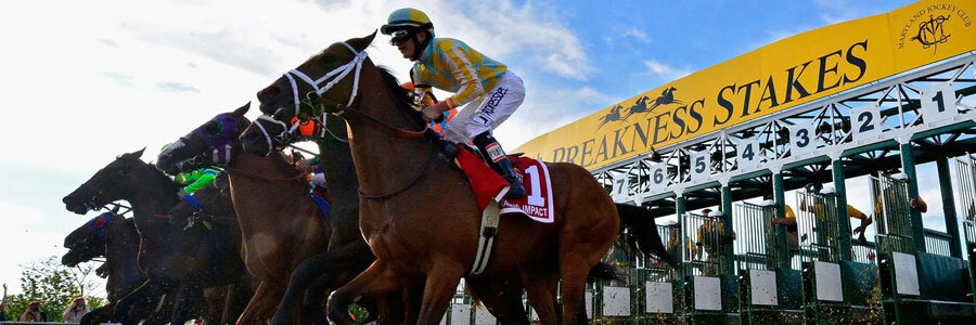 2019 Preakness Stakes Props