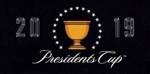 2019 Presidents Cup Odds, Preview & Prediction