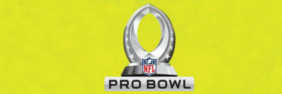 2019 Pro Bowl Odds, Preview & Pick