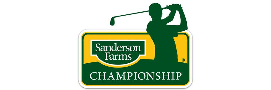 2019 Sandersons Farm Championship Odds, Preview & Predictions