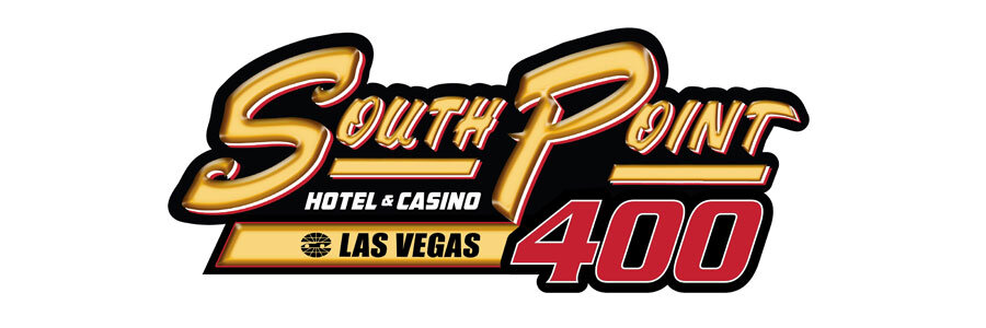 2019 South Point 400 Odds, Event Info & Picks